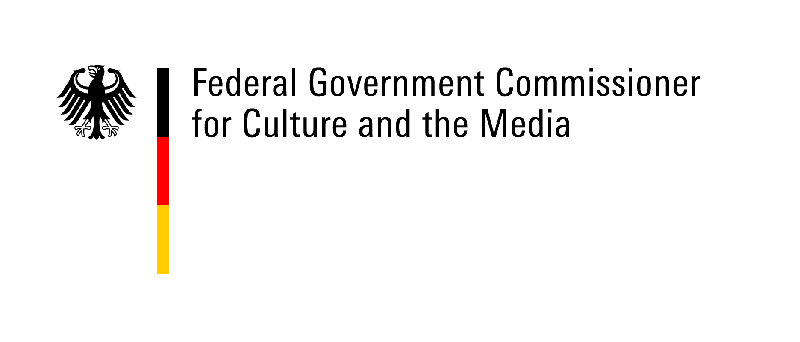 Federal Government Comissioner for Culture and the Media